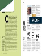 Dr-Pailloux.pdf