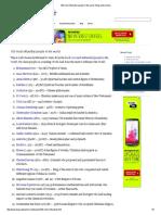 1431967286_6 CST SocialStudies_WhoMatters 100MostInfluentialPeople