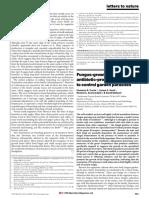 tripartite_symbiosis-addendum.pdf