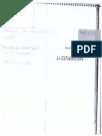 La Exploración Quivy.pdf