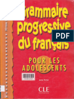 171402648-Grammaire-progresive-1.pdf