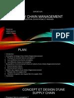 expossursupplychainmanagement-170105231340