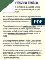 tema6sd.pdf