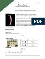 NC080427DP01 - Instabilité par flambement selon EC3.pdf