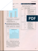 Doc_Trends 2.pdf