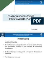 Introducción PLC.pdf