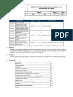Política de Uso de Automóviles de la Compañía como Herramienta de Trabajo.pdf