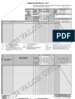NOMINA ADICIONAL DE ABIGAIL.pdf