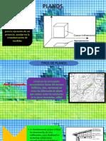 Formato de Planos