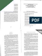 Ampuero - Comunicacion y Educacion Con Medios Graficos
