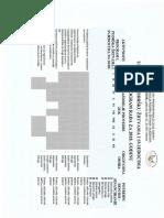 Plan i Program Rada Udruge Za 2018