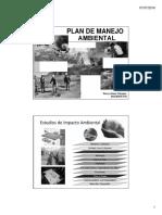 6 PLAN DE MANEJO AMBIENTAL.pdf