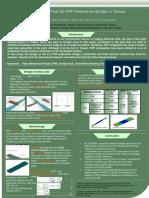 19.Case Study of First All-FRP Pedestrian Bridge in Taiwan
