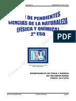ACTIVIDADES _ 2º ESO_CCNN_17-18.pdf