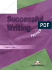 Successful Writing by Virginia Evans.pdf