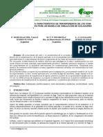 Documento Completo.pdf-PDFA (1)