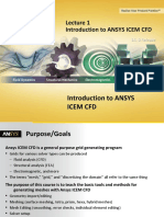 ICEM-Intro_14.0_L01_Introduction.pdf