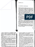 Freire - Extension o Comunicacion