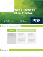 Projeção de Análise de ROI em Projetos.pdf