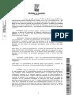 AUXILIAR DE ADMINISTRACION GENERAL Rectificacion errores en bases de la convocatoria.pdf