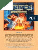 DomMixBoxD SR Alchemisten 72dpi