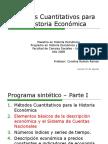 2_ MatrizdeTransaccionesIntersectoriales (Con Gobierno) y SCN