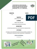 cuento-EL-LUGAR-MÁGICO-Y-LAS-PERSONAS-QUE-LO-HABITAN (1).docx