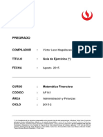 323891469-Guia-de-Ejercicios-Matematicas-Financieras-2015-2.pdf