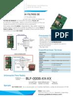 BLF-0006