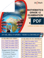 Exam Guidelines Paper 2 from 2008 to 2012.pptx