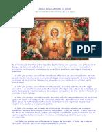 SELLO DE LA PRECIOSA SANGRE PARA LOS HIJOS.pdf