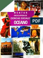 MENTOR Enciclopedia de Ciencias Sociales Historia de La Filosofía Occidental pp 197 a 252