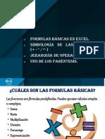 Excel Basico Presentacion3