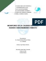 Daniela Romero_topico Final