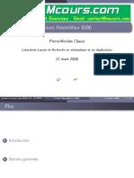 Cours_Assembleur_8086.pdf