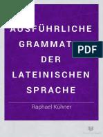 KÜHNER.pdf