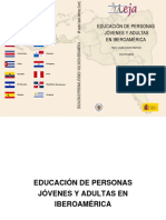 epja-iberoamerica (1).pdf