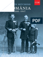 Romania 1866-1947 Keith Hitchins edit.pdf