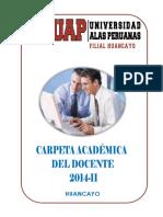 Turismos Carpeta Academica Nuevo