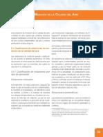 estaciones de monitoreo del aire.pdf