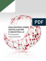 LibroDigitalizacionIndustria4_0