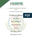 Carpeta Academica(Primer Parcial)