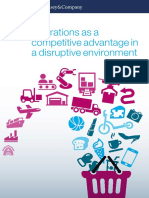 Operations as a competitive advantage in a disruptiv.pdf