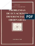 Makarenko Ecuaciones Diferenciales.pdf