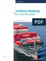 Container-shipping-the-next-50-years-103017.pdf