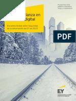 ey-encuesta-global-seguridad-informacion-2015.pdf