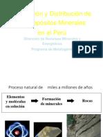 formacinydistribucindelosyacimientosminerales-120417154721-phpapp02