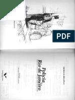 HOLLOWAY-Policia no Rio de Janeiro_Sec XIX.pdf