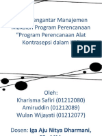 PPT-PROGRAM-PERENCANAAN.pptx