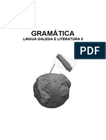 Gram Tica 2 BACH 2017-18